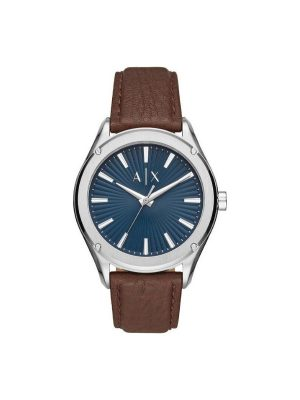 Ανδρικό ρολόι Armani Exchange Fitz ΑΧ2804