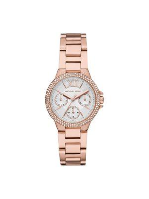 Γυναικείο ρολόι Michael Kors Camille ΜΚ6845