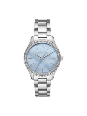 Γυναικείο ρολόι Michael Kors Layton ΜΚ6847