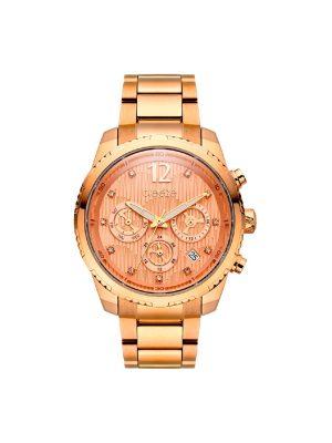 Γυναικείο ρολόι Breeze Fanta Chic 210961.4