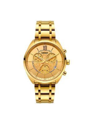 Γυναικείο ρολόι Breeze Luxade 212061.2