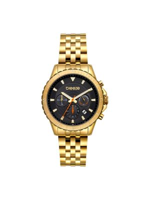 Γυναικείο ρολόι Breeze Invernia 212131.2