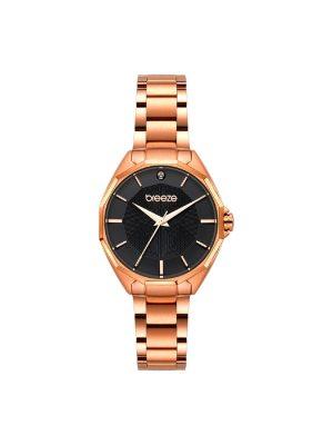 Γυναικείο ρολόι Breeze Hermosa 212151.6