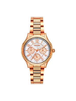 Γυναικείο ρολόι Breeze Suprecious 212171.4