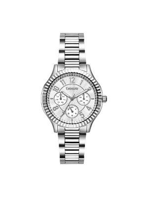 Γυναικείο ρολόι Breeze Suprecious 612171.1