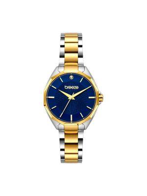 Γυναικείο ρολόι Breeze Hermosa 712151.3