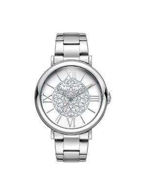 Γυναικείο ρολόι Vogue Vintage 812581