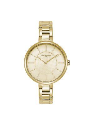 Γυναικείο ρολόι Vogue Monte Carlo 813641
