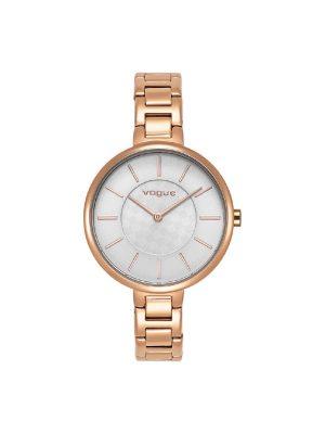 Γυναικείο ρολόι Vogue Monte Carlo 813652