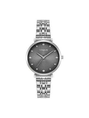 Γυναικείο ρολόι Vogue Bliss 813782