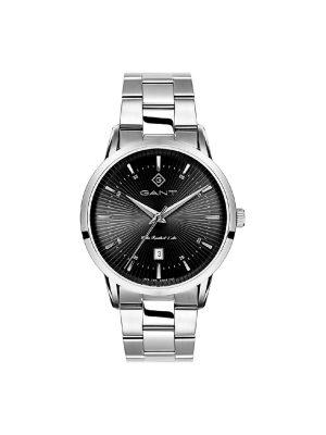 Ανδρικό ρολόι GANT Houston G107004