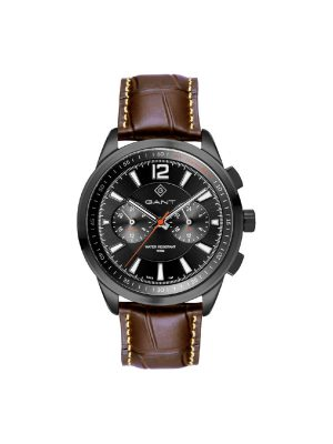 Ανδρικό ρολόι GANT Walworth G144008
