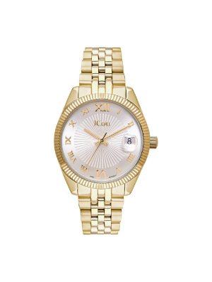 Γυναικείο ρολόι JCOU Queen's Mini JU17031-9
