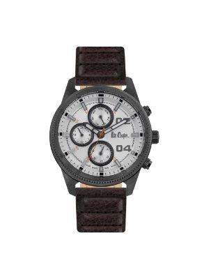 Ανδρικό ρολόι Lee Cooper LC06592.032