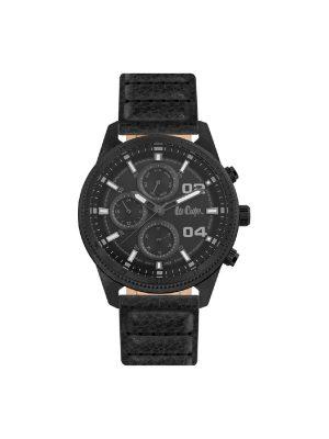 Ανδρικό ρολόι Lee Cooper LC06592.651