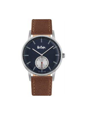Ανδρικό ρολόι Lee Cooper LC06673.392