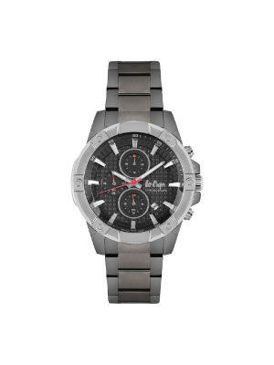 Ανδρικό ρολόι Lee Cooper LC06905.060