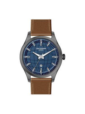 Ανδρικό ρολόι Lee Cooper LC07074.095