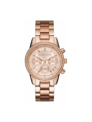 Γυναικείο ρολόι Michael Kors Ritz MK6357