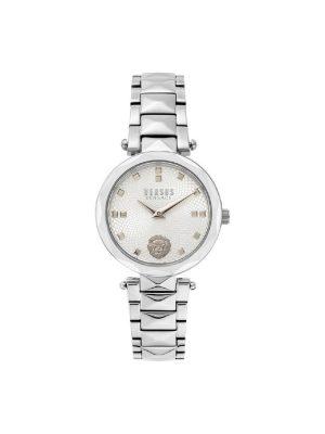 Γυναικείο ρολόι Versus Versace Govent Garden VSPHK0620