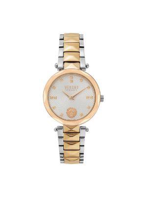 Γυναικείο ρολόι Versus Versace Govent Garden VSPHK0920