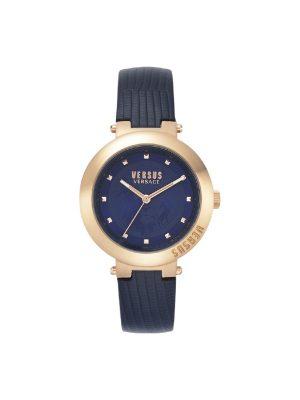 Γυναικείο ρολόι Versus Versace Batignolles VSPLJ0419