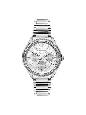 Γυναικείο ρολόι Breeze Intensifire 612041.1