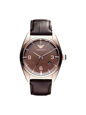 Ανδρικό ρολόι Emporio Armani Classic AR0367