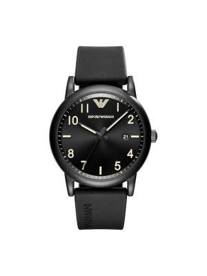 Ανδρικό ρολόι Emporio Armani Luigi AR11071