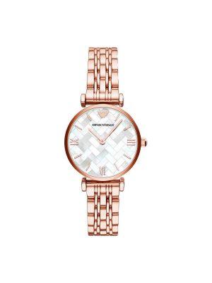 Γυναικείο ρολόι Emporio Armani Gianni T-Bar AR11110