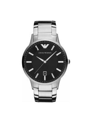 Ανδρικό ρολόι Emporio Armani Renato AR11181