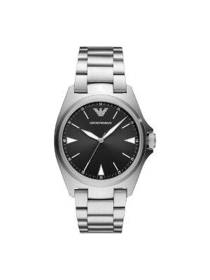 Ανδρικό ρολόι Emporio Armani Nicola AR11255