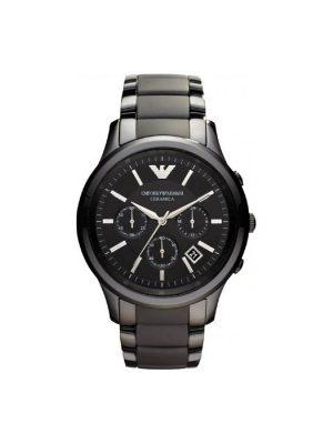 Ανδρικό ρολόι Emporio Armani Ceramica AR1451