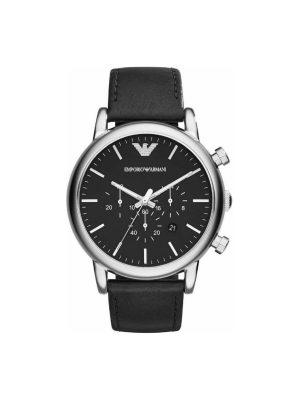 Ανδρικό ρολόι Emporio Armani Luigi AR1828