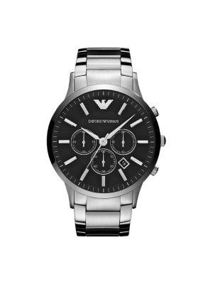 Ανδρικό ρολόι Emporio Armani Sportivo AR2460