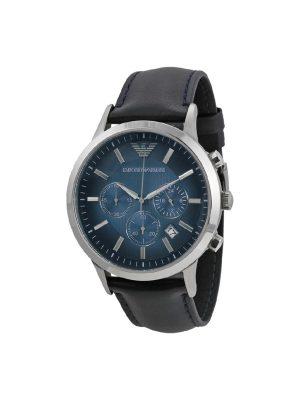 Ανδρικό ρολόι Emporio Armani Renato AR2473
