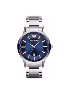 Ανδρικό ρολόι Emporio Armani Renato AR2477