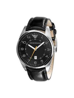 Ανδρικό ρολόι Emporio Armani Classic AR5861