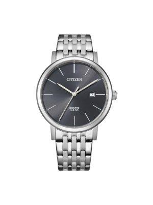 Ανδρικό ρολόι Citizen Casual BI5070-57H