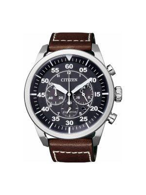 Ανδρικό ρολόι Citizen Eco-Drive CA4210-16E