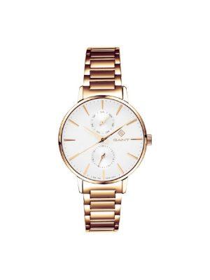 Γυναικείο ρολόι GANT Park Avenue G128010