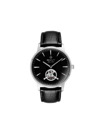 Ανδρικό ρολόι GANT Hempstead G153001