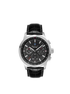 Ανδρικό ρολόι GANT Middletown G154001