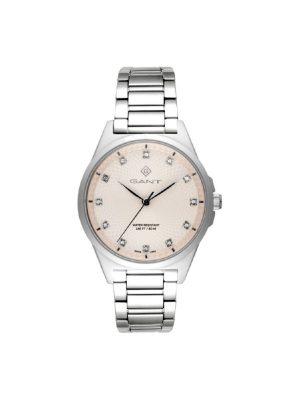 Γυναικείο ρολόι GANT Scarsdale G156002