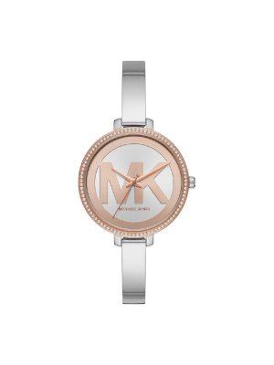Γυναικείο ρολόι Michael Kors Jaryn MK4546