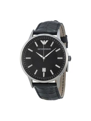 Ανδρικό ρολόι Emporio Armani Renato AR2411