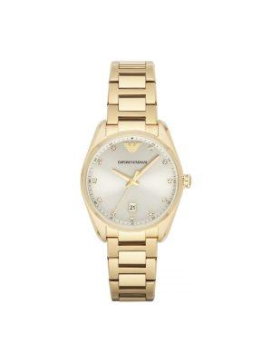 Γυναικείο ρολόι Emporio Armani Classic AR6064