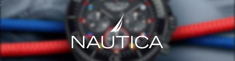 nautica-rologia-sales-banner-prosfores