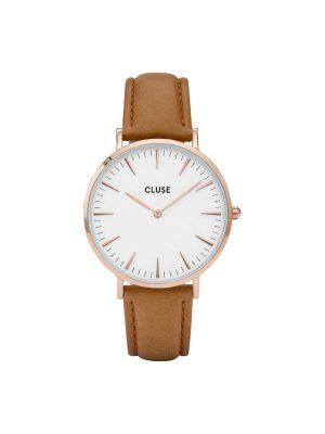 Γυναικείο ρολόι Cluse La Boheme CL18011