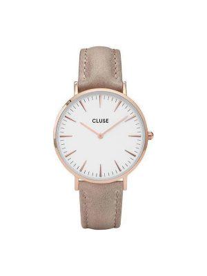 Γυναικείο ρολόι Cluse La Boheme CL18031